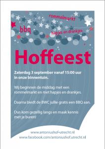 Hoffeest 2016_flyer
